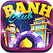 logo banh club