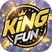 logo kingfun win