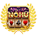 logo nohu club